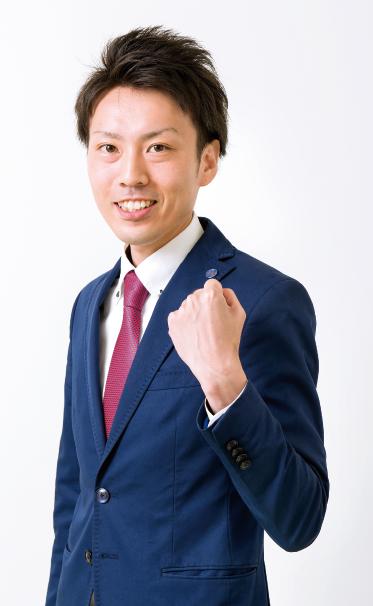 教師 菅野 祐介